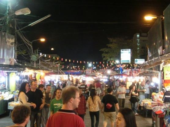anusarn-night-market6