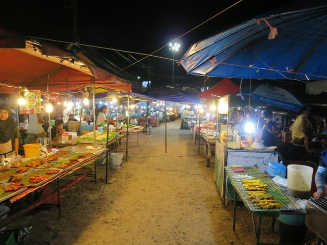 cherng-yalay-market3