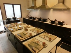 cooking-classroom1