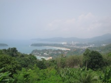 karon-view-point1