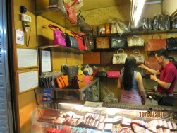 night-market-leather-store1