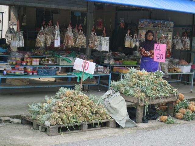 phang-nga-market1
