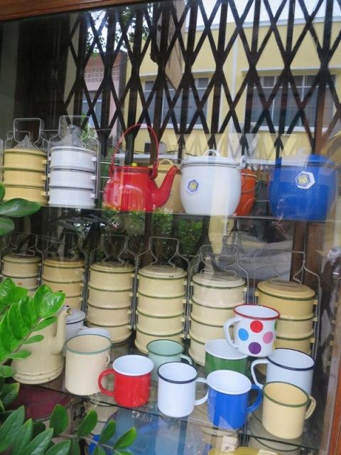 phuket-town-chinatown11