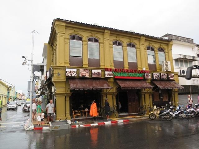 phuket-town-chinatown17
