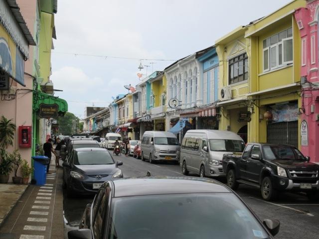 phuket-town-chinatown2