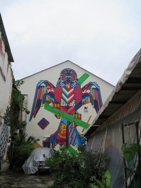 phuket-town-chinatown3