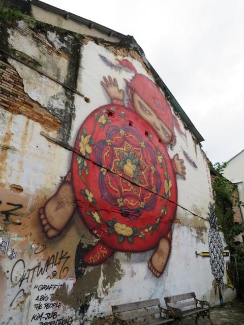 phuket-town-chinatown4