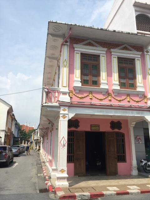 phuket-town-thalang-road12