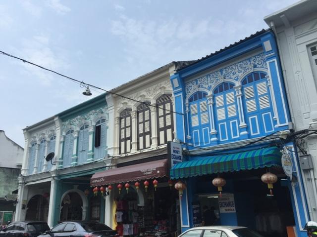 phuket-town-thalang-road14