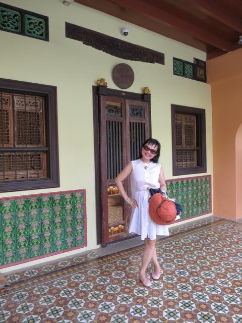 phuket-town-thalang-road8