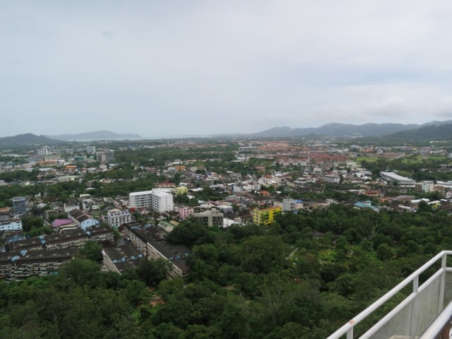 rang-hill-view2