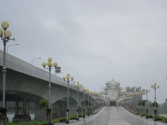 sarasin-bridge2