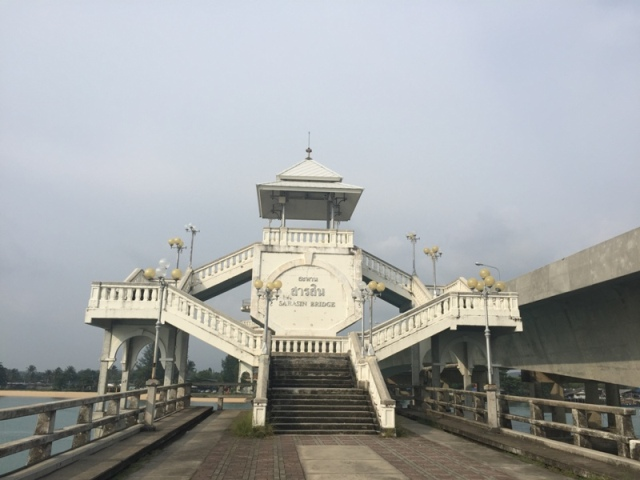 sarasin-bridge4