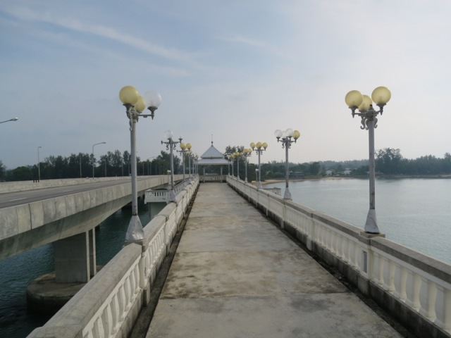 sarasin-bridge8