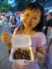thapae-night-market5