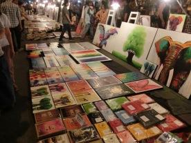 thaphae-gate-market-29