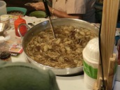 thaphae-gate-market-34
