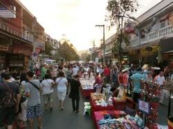 thaphae-gate-market-5