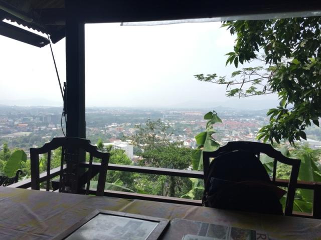 thung-kha-lunch4