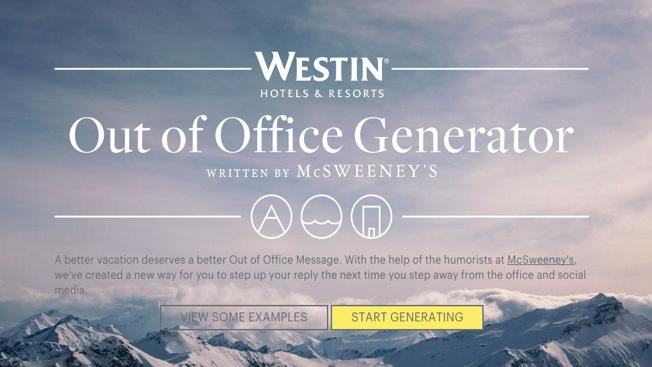 westin_ooo