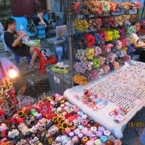 wualai-night-market10