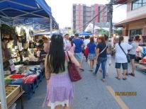 wualai-night-market13