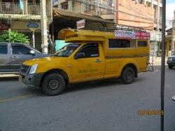yellow-songthaew2