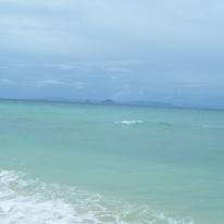 bamboo-island09