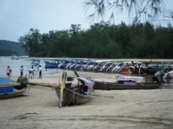boat-trip-to-phi-phi2