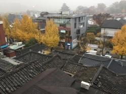 bukchon-hanok-village12