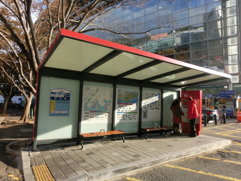 busan-station-city-bus-start5