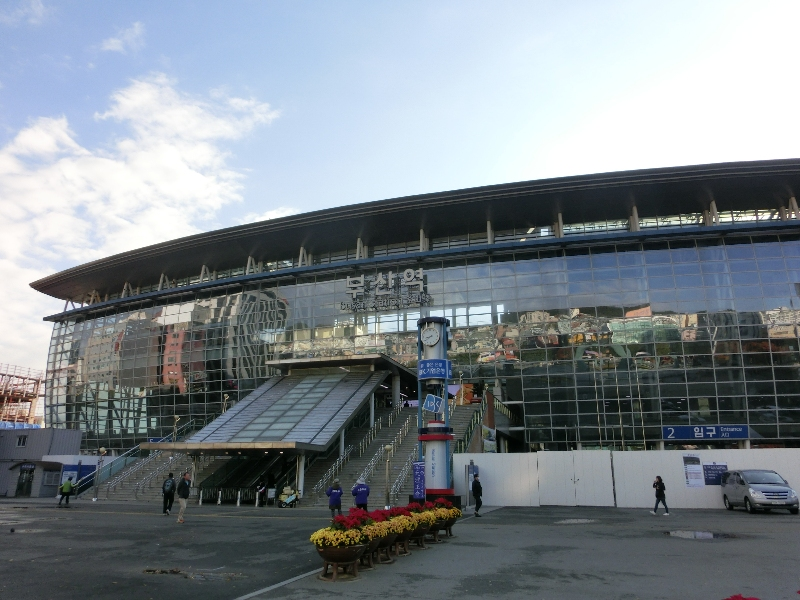 busan-train-station2