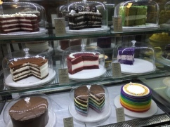 cafe-cakeshop-bears3