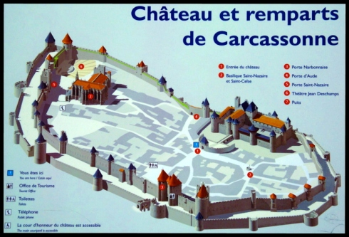 carcassone-citadel-map