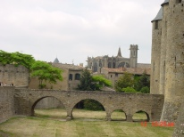 carcassonne-chateau10