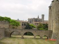 carcassonne-chateau10