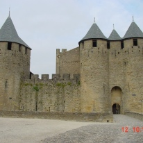 carcassonne-chateau2
