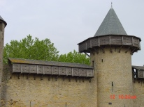 carcassonne-chateau4