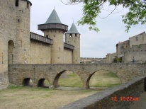 carcassonne-chateau5