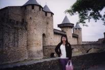 carcassonne-chateau6