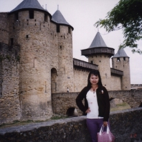 carcassonne-chateau6