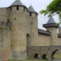 carcassonne-chateau7