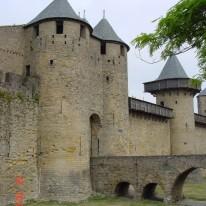 carcassonne-chateau7