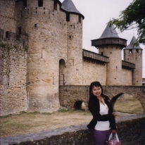carcassonne-chateau8