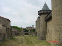 carcassonne-chateau9