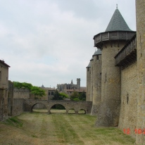 carcassonne-chateau9