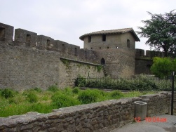 carcassonne-inner-ramparts-romans