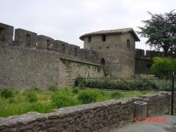 carcassonne-inner-ramparts-romans
