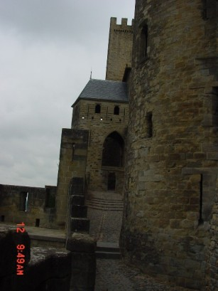 carcassonne-inner-ramparts1