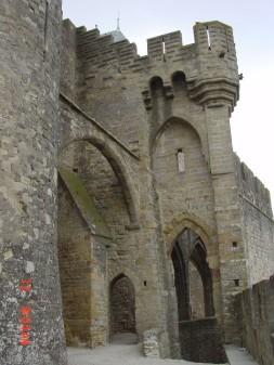 carcassonne-inner-ramparts11